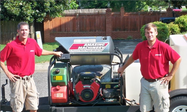 Gutter Cleaning Birmingham Al Free Quote 205 427 5296